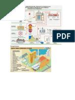 image energias.pdf