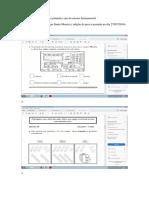 Avaliação de matemática primeiro ano do ensino fundamental.pdf