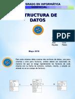 EStructuraDatos1raAsig.ppt