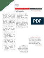 Informe abigeato 2016