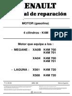 MOTOR RENAULT 1.6 16V K4M.pdf