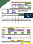 dp calendar year- 2016-2017 - comprehensive- dp