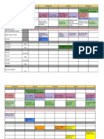 dp calendar year- 2016-2017 - comprehensive- dp