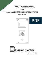 DECS-200_Manual.pdf