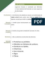 Alimentos como veículo de nutrientes.pdf