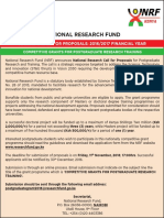 Advert 1.pdf