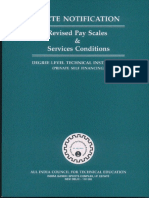 Fifth Pay.pdf