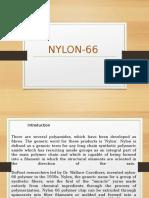 Nylon-66