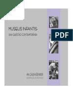 MUSEUS INFANTIS.pdf