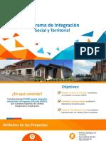 DS 19 Prog de Integrac Social y Territ 31 05 2016 (1)