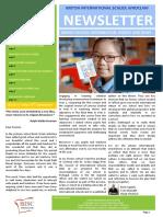 04_Newsletter 30th September 2016