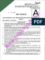 IES material- venkats varma  part1.pdf