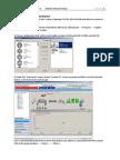 Protocol Agilent 1100 Hplc Chemstation