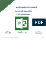 288283184-MS-Project-2013-Exercises-pdf.pdf