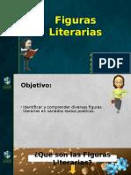 5tos Figuras literarias parte 1
