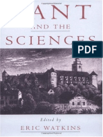 Eric Watkins-Kant and the Sciences-Oxford University Press, USA (2001).pdf