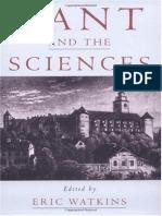 Eric Watkins-Kant and the Sciences-Oxford University Press, USA (2001).pdf