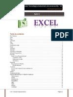 Apunte_6_Terminologia_basica_de_Excel.pdf