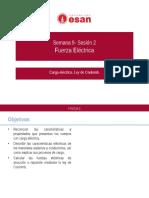 03137 S09 01 DC1 Fuerza Campo Electrico