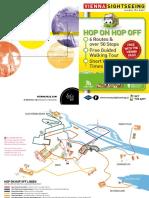 Vienna PASS Guidebook de en IT