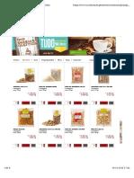 frutos1.pdf