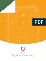 Product_overview_ligowave.pdf