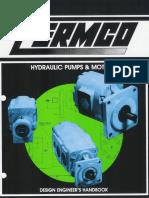 DESIGN_ENGINEERS_HANDBOOK.pdf