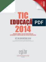 TIC_Educacao_2014_livro_eletronico.pdf