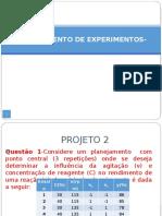 apresentaçãoprojeto2 (1) [Reparado]