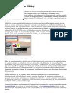 date-5808c13120b1c4.00367970.pdf