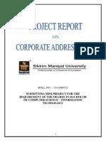 Corporate Address Book (1)