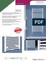 sevilla_nl.pdf