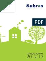 annual_report12-13.pdf