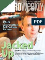 Metro Weekly - 10-20-16 - Scott Wallis and the Fall Fashion