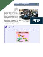 TI1_U4_T1_Contenidos_v02