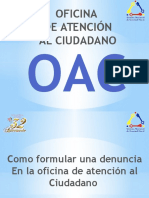 PRESENTACION DE DENUNCIA.pptx