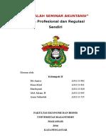 Makalah Seminar Akuntansi_ Etika Profesionalisme Fix