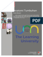 Anatomi_Tumbuhan_text_book.pdf