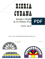 Vidrieria Cubana