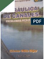 LIBRO DE PRÁCTICA VILLON.pdf