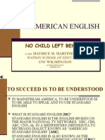 African americans slang dictionary black american english m4hsunfo