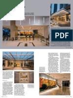 Revista Lume Ed. 81 Hospital