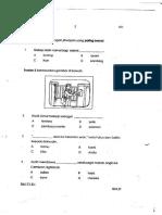 Akhir Tahun 2015 - Tahun 3 - BM Pemahaman.pdf