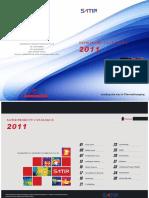 CatalogoSATIR.pdf