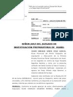 Cumplo Con Informar 2012 - 05