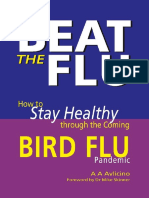 Beat.the.Flu