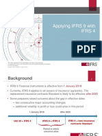 Project-Overview-IFRS4-9.pdf