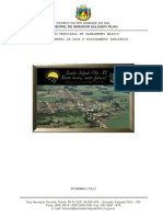 Plano Municipal de Saneamento Básico.pdf
