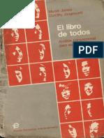Analisis-Transaccional-Para-Estudiantes- James-Jongeward.pdf