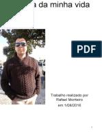 HISTÓRIA DA MINHA VIDA 20-10-2016.docx